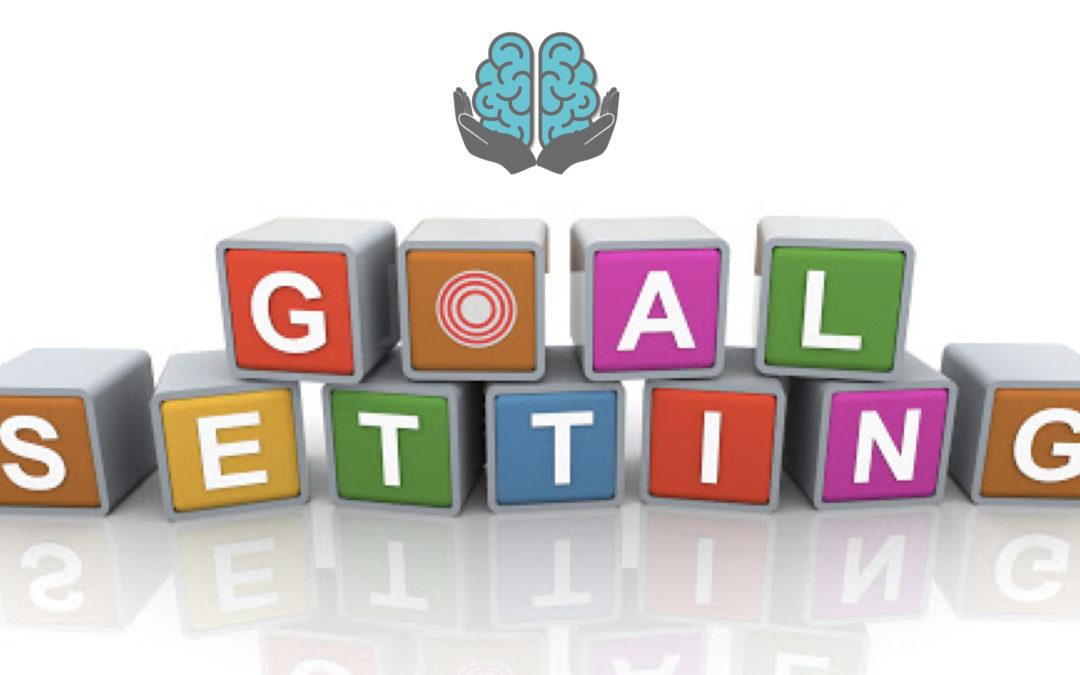 Pianificare gli obiettivi per aumentare la motivazione